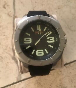 Men's BOSS watch