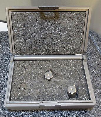 Pcb Piezotronics 348a Accelerometers