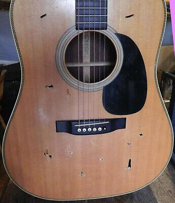 Classical Guitar Used KL563