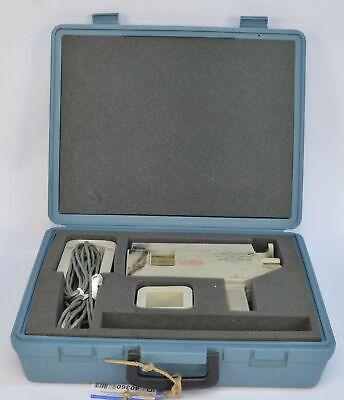Tektronix Ct-5 10001 High Current Transformer Kit For A6302 P6021 Probes 1ka 1