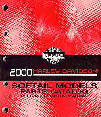 NGK 1999-2003 Harley-Davidson FLSTS Heritage Softail Springer SPARK PLUG #3932//1