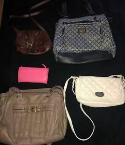Handbags Bargain