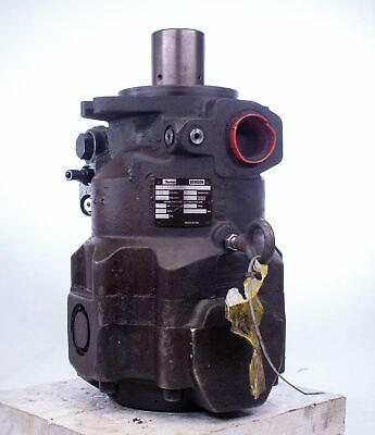 Parker Denison Pavc100r22 Piston Pump