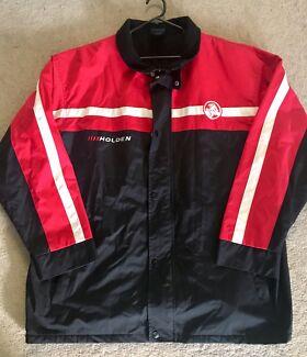 Genuine HRT Team Jacket *Size 7XL