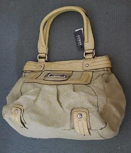 Genuine GUESS Mid-Size Handbag Westmead Parramatta Area Preview