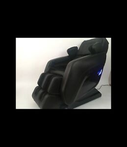 Massage chair MC1000