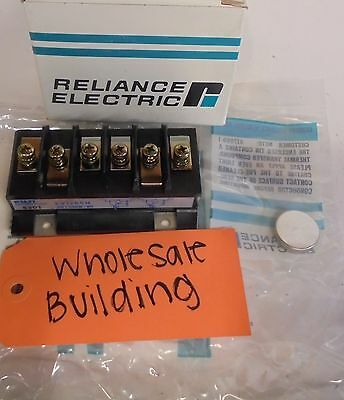 Reliance Electric Transistor Invertor 602909-68ae