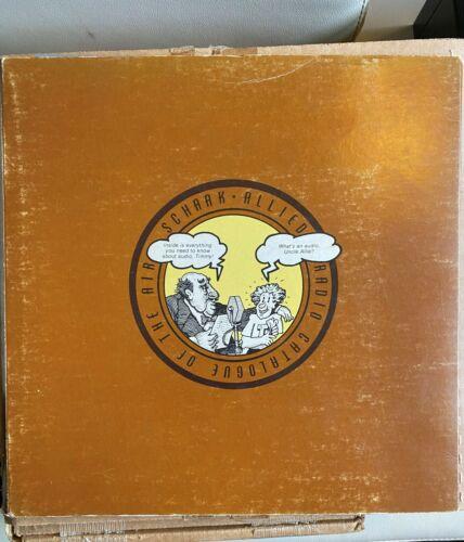Vintage 1974 Shaak Allied Audio Radio Catalog Pioneer, JBL, Marantz, Sansui more