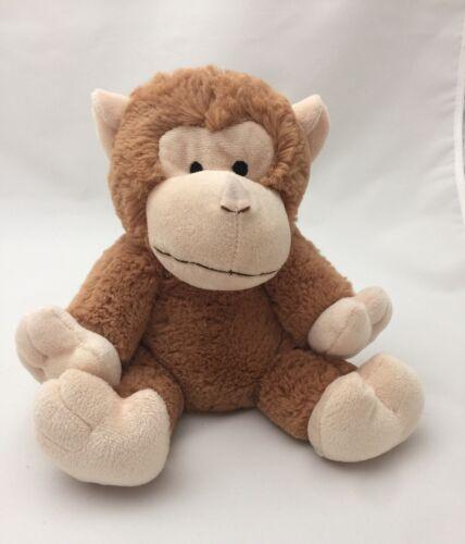 aromatherapy monkey microwaveable freezable lavender scent g