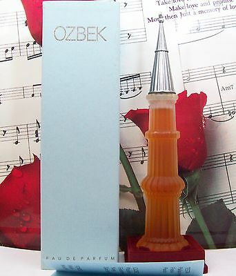 Ozbek EDP Spray 2.5 Oz. By Rifat Ozbek