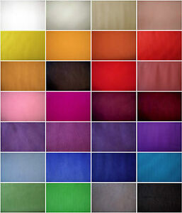 Dress-Net-for-Dressmaking-Dance-Wear-Bridal-Favours-in-22-Colours