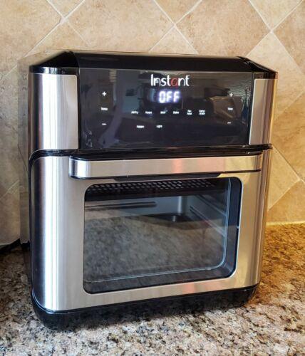 Instant Pot® 10Qt Vortex Plus Air Fryer Oven