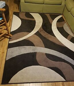 Area rug $50.00 OBO