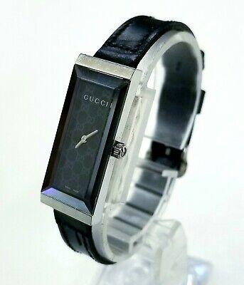 9171ddf6d21 Gucci Watches on eBay