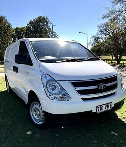 Buy New and Used Cars in Wurtulla 4575, QLD | Cars, Vans