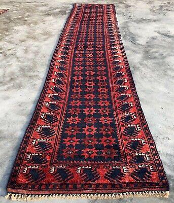 Turkish Rug Vintage Rug 111 cm x 152 cm Handmade Rug Area Rug 44/'/' x 60/'/' Free Express Shipping