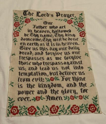 VINTAGE LORD