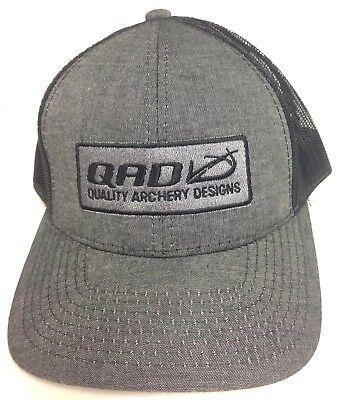 854e86aab9f Archery Cap - 6 - Trainers4Me