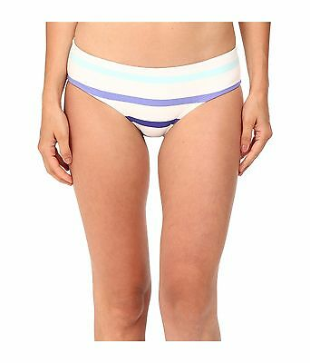 Kate Spade New York Early Cruise 17 Hipster bottom Adventure blue  Medium