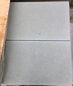 20 X Large Concrete Pavers
