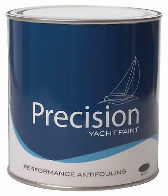 Precision Performance Antifouling Marine Boat Yacht Paint