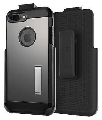 Belt Clip Holster for Spigen Tough Armor Case iPhone 7 Plus