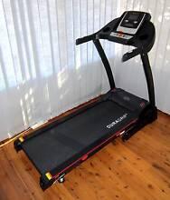 Lifespan Stride Treadmill Narellan Camden Area Preview