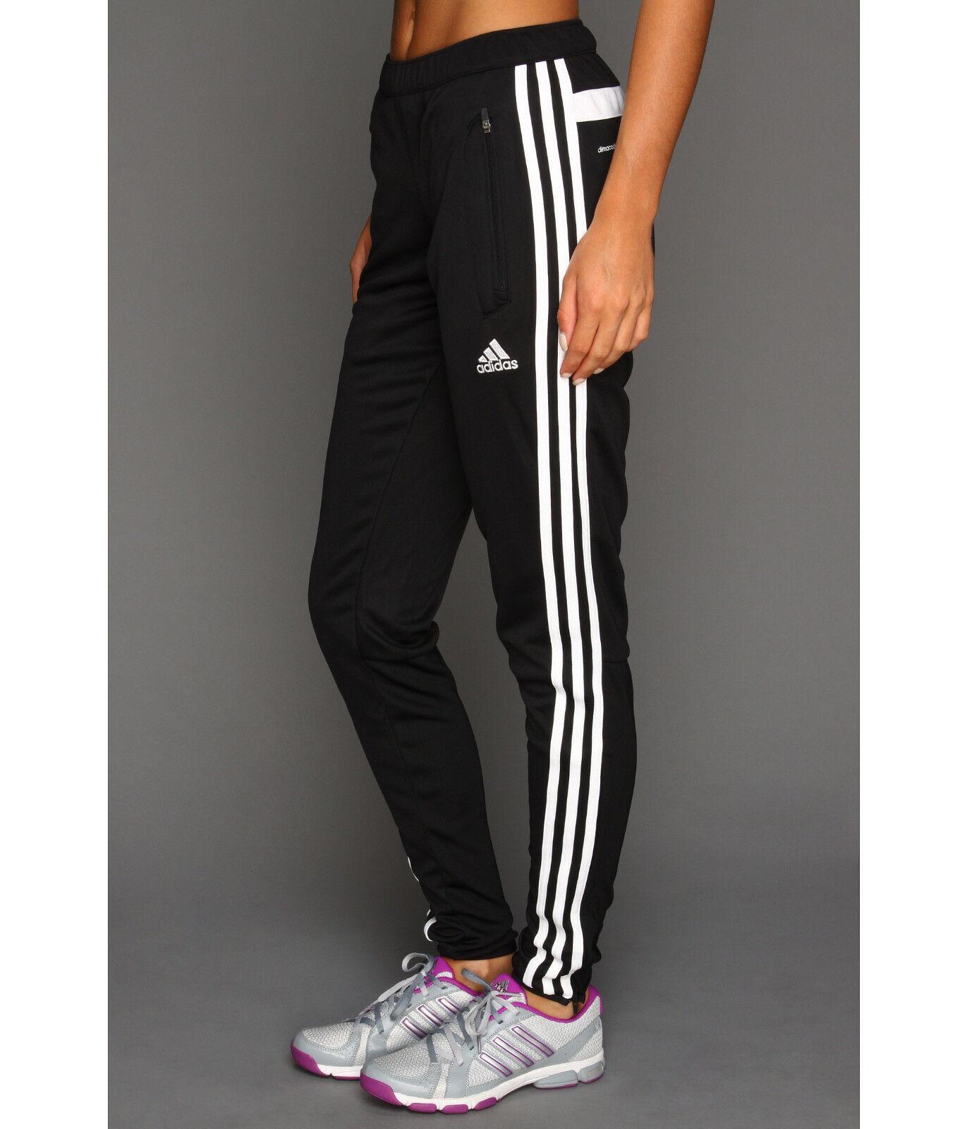 adidas pants new