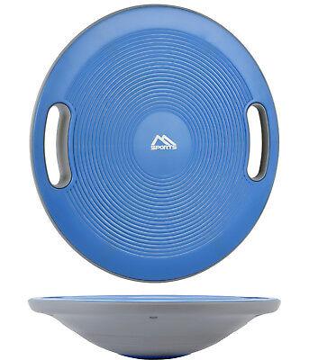 Balance Board 40 cm Durchmesser Therapiekreisel Physiotherapie