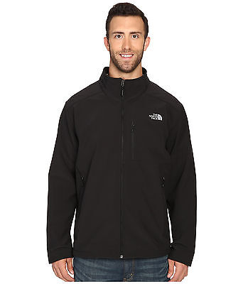 New Men's The North Face Apex Bionic 1 & 2 Jacket Small Medium Large XL 2XL North Face Apex Bionic Jacket