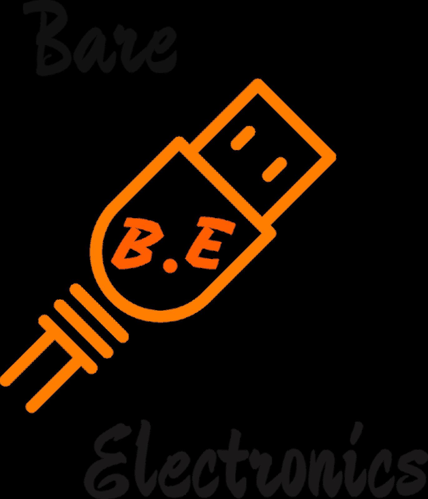 BareElectronics