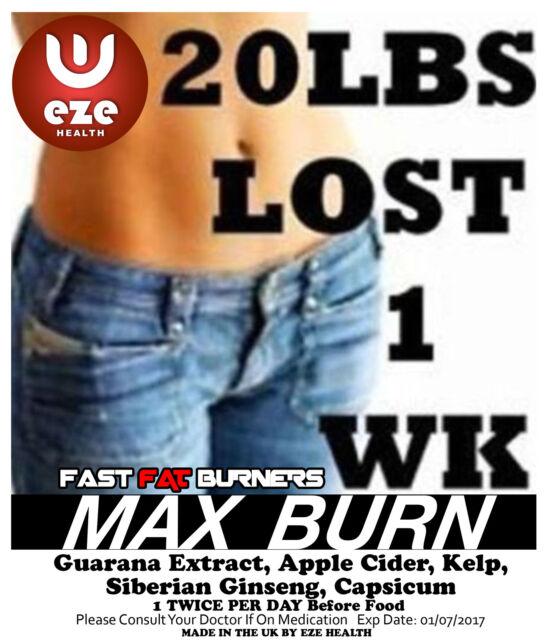 Uw weight loss management program photo 3