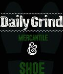 Daily Grind Mercintile & Shoe