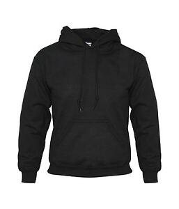 Black Hoodie | Clothes, Shoes & Accessories | eBay