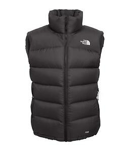 North Face Womens Winter Jackets