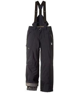 Spyder Boy s Bormio Pants 8617072e8