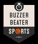 buzzerbeater_sports
