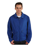 Faconnable Men's Jacket Large