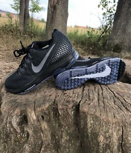 New Nike All Out Zoom Low size 7.5 women's.
