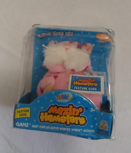 Webkinz Code | Kijiji in Ontario  - Buy, Sell & Save with Canada's