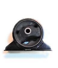 Rear Right Engine Mount Fits 00 Volvo S40 V40 1.9L | eBay