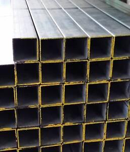 Best Value Patio Steel: Clips fr $0.95 - Call 1800-BUY-STEEL