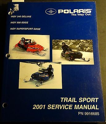manuals polaris snowmobile indy 10 trainers4me rh trainers4me com 1999 Polaris Trail Touring Cover 1999 Polaris Trail Touring Cover