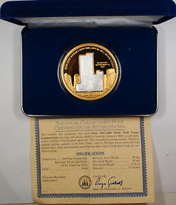 BidALot Coin Auction is your source for coin collecting