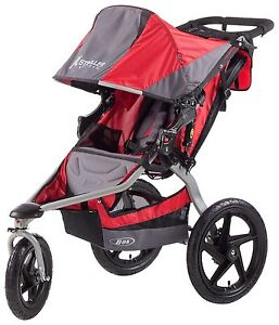 Bob-2014-Revolution-Stroller-Strides-Single-Stroller-ST1031