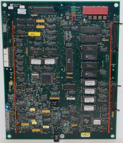 MAGNETEK 46S02800-0021, MICROTRAC DSD-312