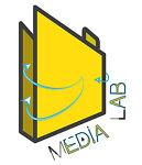 MediaLabitaly