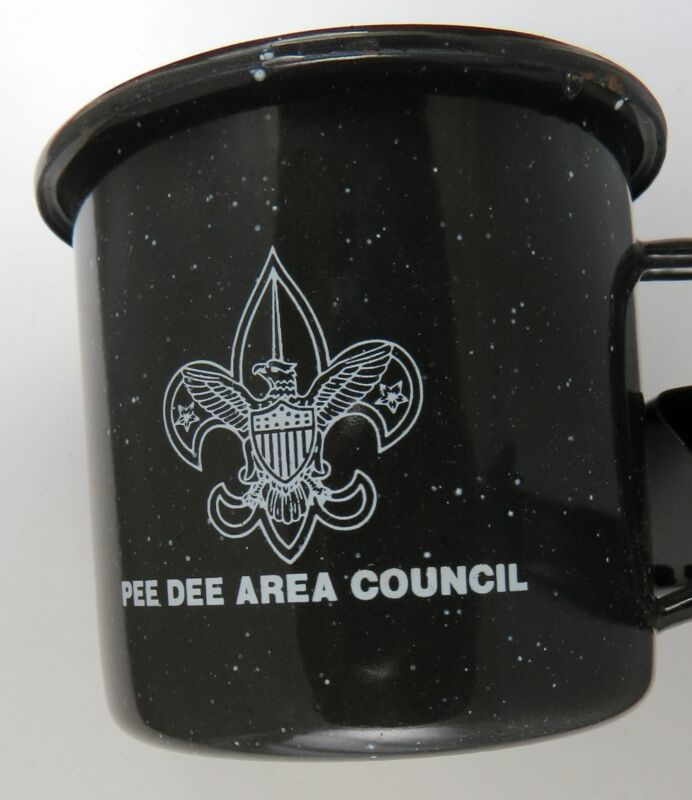 Pee Dee Area Council Mug [MUG-1115]
