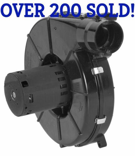 Furnace Draft Inducer Blower 7021-10299 115V Fasco  A170 SAME DAY SHIPPING