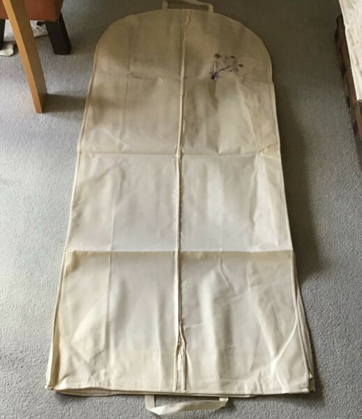 Wedding gown, Garment Bags, Dress storage bags, Protector bags ...